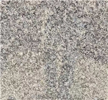 Hot Sale China Blue Ice Granite Tiles