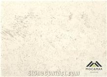 Coral Creme Limestone- Gascogne Beige Limestone