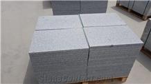 Grey Granite Tiles