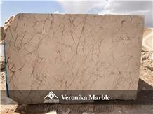 Veronika Marble Blocks