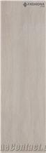 Spc Click Lock Flooring Tiles Wooden Design Spw010