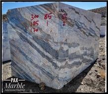 Pax Marble Blocks