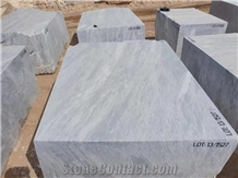 A+ Orlando Gray Marble Quarry Walling Flooring Paver Tiles