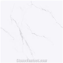 China Oriental White Marble Slab Porcelain Wall Tiles Paving