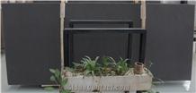 Factory Sale Apple Grey Sandstone Slab & Tile
