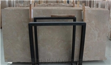 Hot Sale Beige Limestone Slab & Tile
