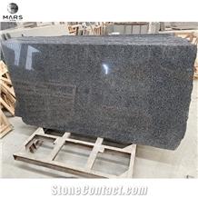 Black Granite Tiles&Slabs,Hn Dark Granite for New G654