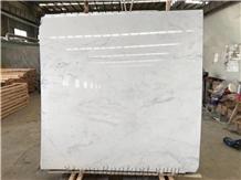Danae Ariston Marble for Wall Cladding