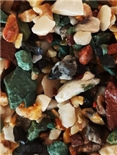 Marble Chips, Stone Chips, Gravel,Marble Pebble, River Stone