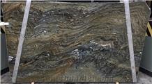 Carnavari Quartzite Slabs