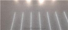 Grey Color Of Quartz Slab with Good Price