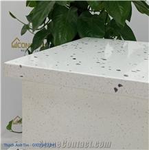 High Quality Artificial Quartz Stone Slab