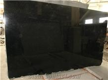 Black G20 Granite Slab