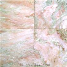 Lady Onyx, India Pink Onyx Slabs & Tiles