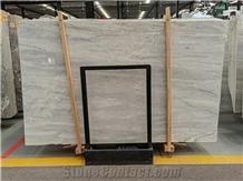 Carrara White /Snow White Italy Marble Cheapest Price