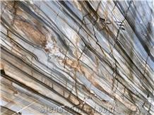 Calacatta Cielo Marble Slabs