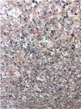 Vietnam G664 Granite- Gl Pink Granite