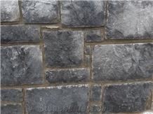 Roscommon Blue Limestone Walling Building Stone