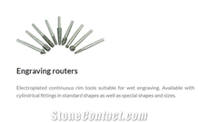 Cnc Engraving Routers, Cnc Engraving Tools