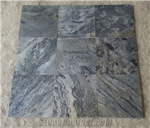 Zeera Green Slate Tiles