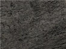 Beola Nera Granite Slabs & Tiles