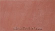 Chocolate Quartzite