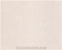Lymra3 Champagne Limestone Slabs and Tiles