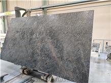 Teralise Granite Slabs