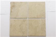Travertino Romano Classico D Travertine Tiles
