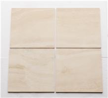 Travertino Romano Navona Travertine Tiles