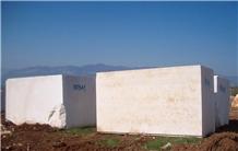 Vratza Limestone-Vratza Tiger Skin Limestone Block