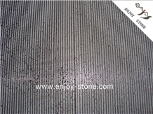 Chiseled Lavastone Grill Stone Cooking Stones