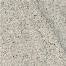 Imperial White Granite Slabs & Tiles