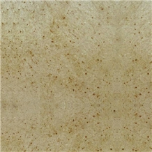 Kashmir White Granite Slabs & Tiles