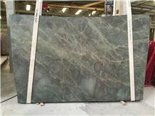 Jadore Green Quartzite Slabs