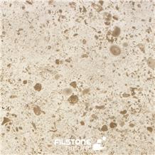 Filstone Beije G Limestone Slabs & Tiles