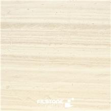 Filstone Beije Mmf Limestone Slabs & Tiles