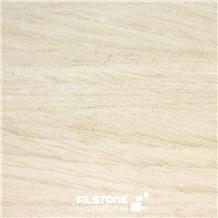 Filstone Beije Rv Limestone Tiles & Slabs
