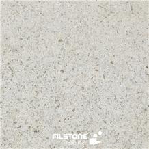 Filstone Grey M Limestone Tiles & Slabs