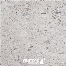 Filstone Grey Ml Limestone Tiles & Slabs