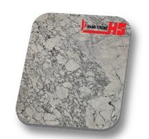Scato Marble Slabs & Tiles, Iran Grey Marble