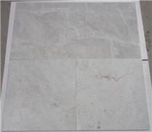 Ice Velluto Marble Slabs & Tiles, Turkey White Marble
