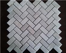 Iceberg Marble Mosaics