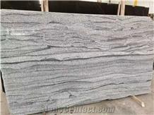 Landscape G603 Granite Slab