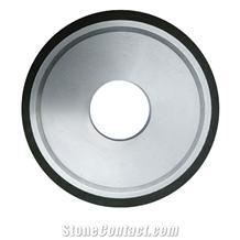 Midstar Stone Grooving Tool Cutting Wheel