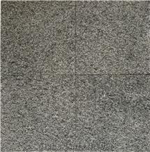 New Pearl Black Cheap Tiles G684