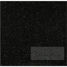 Black Galaxy Granite , Star Galaxy Granite Slabs & Tiles