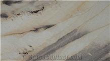 Desert Eagle Quartzite Slabs