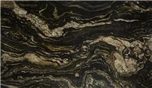 Mauna Loa Granite Slabs