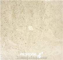 Filstone Beije Mb Limestone